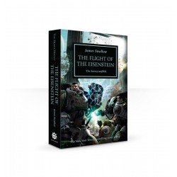 The Horus Heresy 4: The...