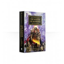 The Horus Heresy 41: The...