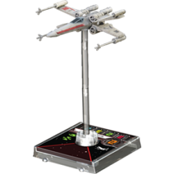 Star Wars X-Wing - X-Wing...