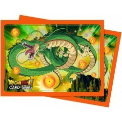 Ultra-Pro Koszulki Dragon...
