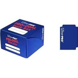Ultra-Pro Deck-Box Pro-Dual...