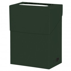 Ultra-Pro Deck-Box - Zielony