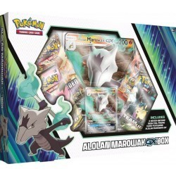 Pokemon TCG: Alolan...