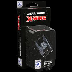 Star Wars: X-Wing -...