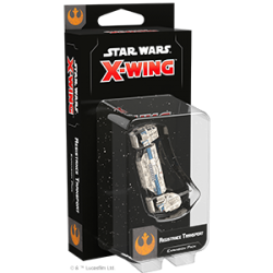 Star Wars: X-Wing -...