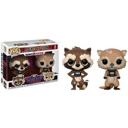 POP! Guardians of the...