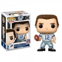 POP! NFL - Roger Staubach