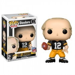 POP! NFL - Terry Bradshaw