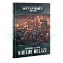 Warhammer 40,000 Imperium...
