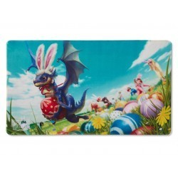 Dragon Shield Playmat -...