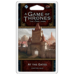 A Game of Thrones LCG: At...
