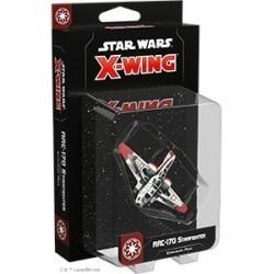 Star Wars: X-Wing - ARC-170...