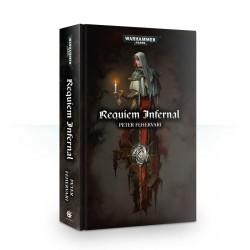 Requiem Infernal (HB)