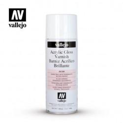 Vallejo Acrylic Gloss...