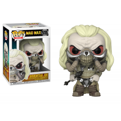 POP! Mad Max - Immortan Joe