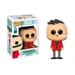 POP! South Park - Terrance