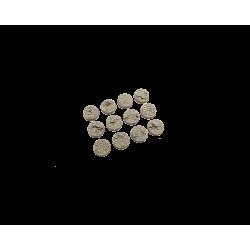 Micro Art - Ancient Bases,...
