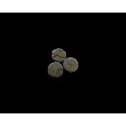 Micro Art - Arcane Bases,...