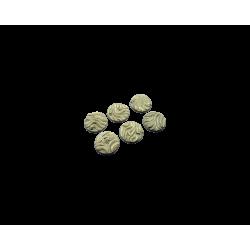 Micro Art - Hive Bases,...