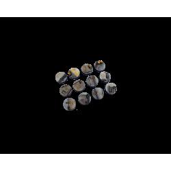 Micro Art - Terminus Bases,...