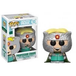 POP! South Park - Professor...
