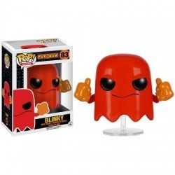 POP! Pack Man - Blinky