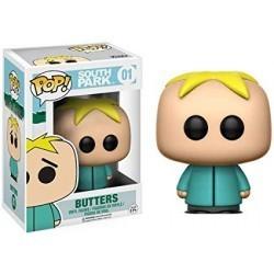POP! South Park - Butters