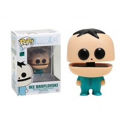 POP! South Park - Ike...