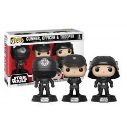 POP! Star Wars - Gunner,...