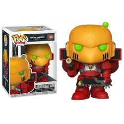 POP! Warhammer 40k - Blood...