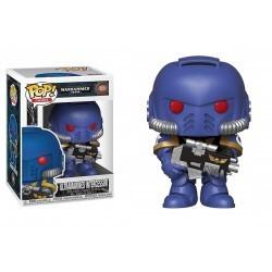 POP! Warhammer 40k -...
