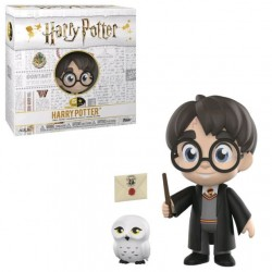 POP! Harry Potter - Harry