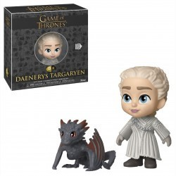 POP! Game of Thrones -...