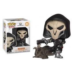 POP! Overwatch - Reaper...