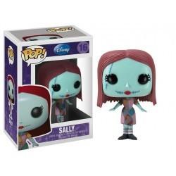 POP! Disney - Sally
