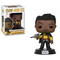 POP! Star Wars - Lando...
