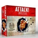 Attack! Deluxe (edycja 2015)