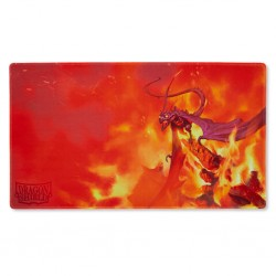 Dragon Shield - Playmat -...