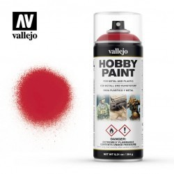 Vallejo Hobby Paint 28.023...