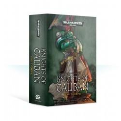 Knights of Caliban (PB)