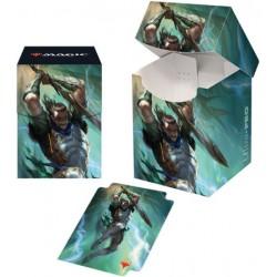 Ultra-Pro Deck-Box 100+ -...