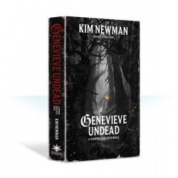 Genevieve Undead (PB)
