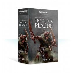 Skaven Wars: The Black...