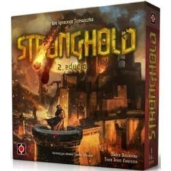 Stronghold 2ga edycja