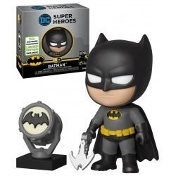 POP! Batman DC - Batman...