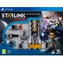 Starlink Starter Pack PS4