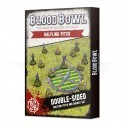Blood Bowl: Halfling Team...