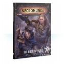 Necromunda The Book of...