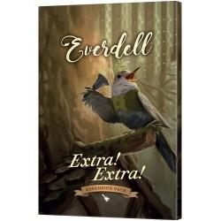 Everdell: Więcej! Więcej!...