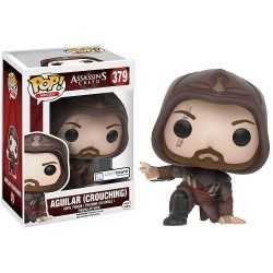 POP! Assassin's Creed -...